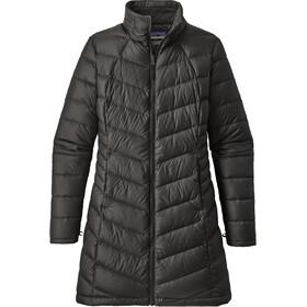 Patagonia Tres 3-in-1 Naiset takki , musta
